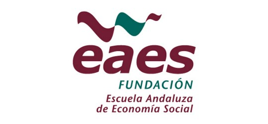 Escuela Andaluza de Economía Social