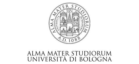 Universidad de Bolonia